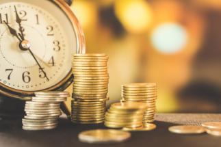 money-time-