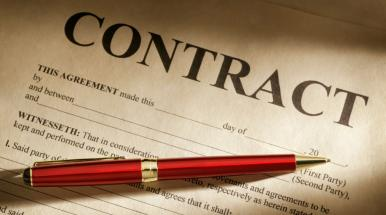 Contract_Law_Image